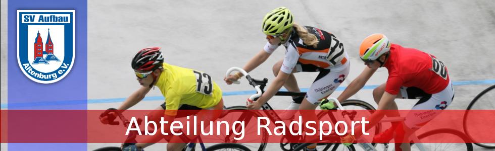 Abteilung Radsport3