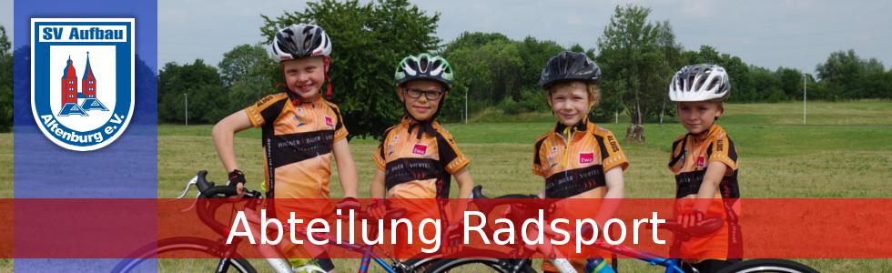 Abteilung Radsport4