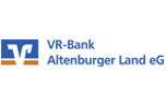7-vr-bank.png